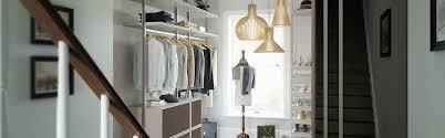 home decor trade shows home decor creative living