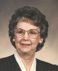 julia concato obituary canton oh reed funeral home obituaries