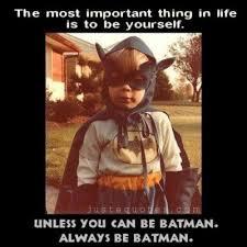 Val Kilmer Batman Meme - george clooney refuses to give ben affleck batman advice cinemablend
