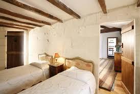 chambres d hotes a saintes 17 chambres d hôtes la porte the door inn chambres d