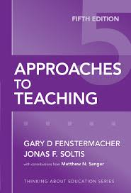 strategies techniques and approaches to critical thinking 5th