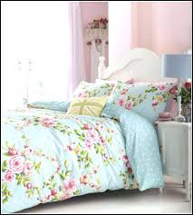 Matching Bedding And Curtains Sets Bedroom Curtains And Matching Bedspreads Dayri Me