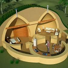 earthbag home plans earthbag home and construction pearltrees