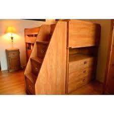 gautier chambre ado gautier chambre ado lit compact enfant ado avec bureau et casiers
