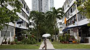 Singapore Apartments by What The World Can Learn From Singapore U0027s Safe And Squeaky Clean