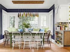 Antique Kitchen Designs Antique Kitchen Decorating Pictures U0026 Ideas From Hgtv Hgtv