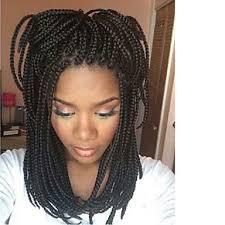 Lace Front Box Braids In Memphis | 16 best rastafári images on pinterest braided hairstyles braid