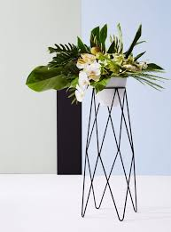 Make All From Wood Plant Stand How To Make Plant Stand My Own From Woodhow On