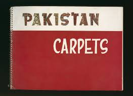 Pak Persian Rugs Rare U0026 Secondhand Books Rare U0026 Used Textbooks Rare U0026 Out Of