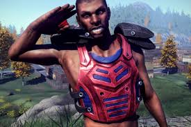 pubg 50 kills the future of h1z1 king of the kill in a post pubg world polygon