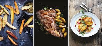 cuisine plancha facile une cuisine saine et facile