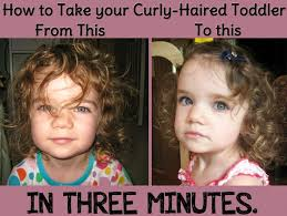 hairstyles for 2 year old curly best 25 toddler curly hair ideas on pinterest curling toddler
