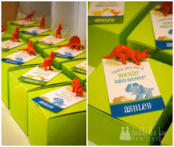 dinosaur party favors dinosaur birthday party favor ideas image inspiration of cake