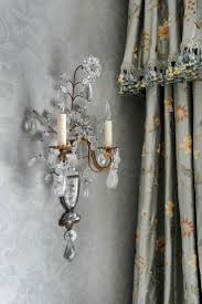 Chandelier Candle Wall Sconce 122 Best Chandeliers Images On Pinterest Crystal Chandeliers
