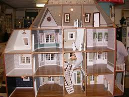 Free Miniature Dollhouse Plans Beginner by The 1 Dollhouse Shopping List Lots Of Ideas For Things To Look