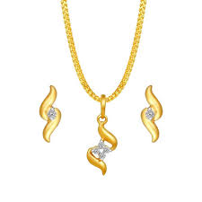pendant tanishq gold jewellery designs catalogue with price