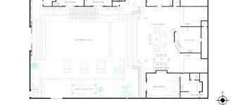 villa floor plans www paulineganty com wp content uploads 2018 05 tr