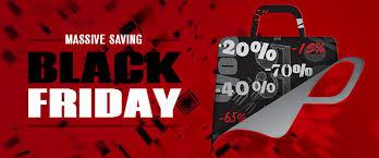 black friday in amazon 2017 amazon black friday deals