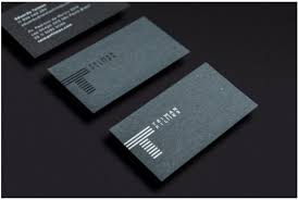 Greatest Business Cards 30 Best 30 Fresh And Best Business Card Designs In 2016 Images On