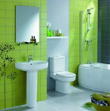 green bathroom ideas bathroom ideas 79 green bathrooms design ideas realie