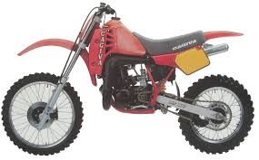 go the rat motocross gear how cagiva wmx 500 was like old moto motocross forums