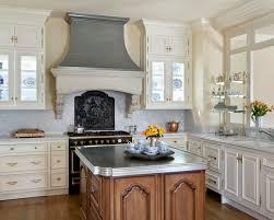 soup kitchens on island kitchen room wall tile ideas for kitchen kitchen bar island