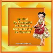 happy thanksgiving quotes by oprah winfrey oprah winfrey