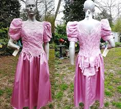 Eighties Prom 305 Best 80s Prom Dresses Images On Pinterest 80s Prom Dresses