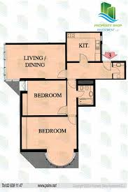 100 apartments rent floor plans 1 2 bedroom apartments for