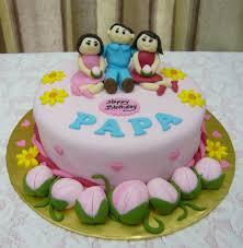 100 birthday cake song happy birthday denise images