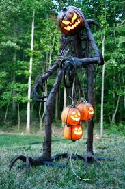 830 best fall images on pinterest halloween pumpkins fall and
