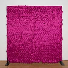 wedding backdrop online 19 best wedding backdrops images on photo booth