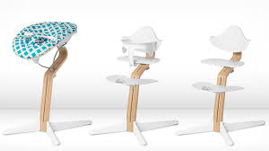 High Chair Table And Chair Best High Chairs The Best High Chairs From 10 To 200 Expert
