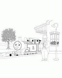thomas coloring u2013 thomas u0026 friends coloring pages kids