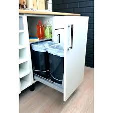meuble coulissant cuisine ikea meuble sous evier tiroir meuble coulissant cuisine ikea meuble