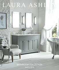 grey and purple bathroom ideas bathroom ideas grey cumberlanddems us