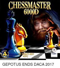 Worlds Best Memes - chessmaster 6000d ner he world s best meme 3 mindscape meme on