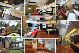 design home architects bhopal madhya pradesh home tips home improvement advice homeonline