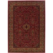 Memory Foam Area Rug 8x10 Maroon Area Rugs Hudson Shag Redivory 4 Ft X 6 Ft Area Rug