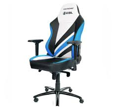 Cloud 9 Gaming Chair Best Gaming Chairs Windows Central