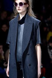 gucci sunglasses the need of fashion aficionados