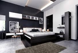 Ikea Black Bedroom Furniture Smart Modern Master Bedroom Ikea L Modern Black Bedroom