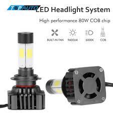 lexus v8 in bmw e46 popular bmw e46 bulb replacement buy cheap bmw e46 bulb