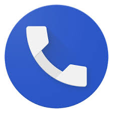 Telephone Icon For Business Card Phone Android Apps On Google Play