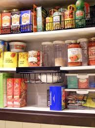 kitchen cupboard organization ideas kitchen cupboard organization ideas organizing
