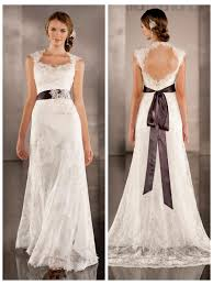 wedding dress overlay luxurious sheath wedding dress overlay lace illusion neckline and