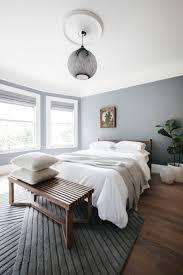 bed frames wallpaper full hd wayfair platform bed minimalist
