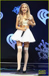 Image result for related:www.americanairlinescenter.com/events/detail/ariana-grande-1 ariana grande
