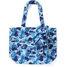 Eco Bag by Abc Bear Eco Bag Mens Us Bape Com