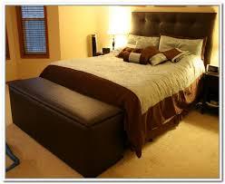 bedroom amazing best 25 bed bench ideas on pinterest simple decor
